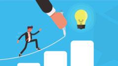 الخطوات الأساسية لنجاح الإعلانات