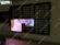 شاشه داخليه 6 متر 236 بوصه